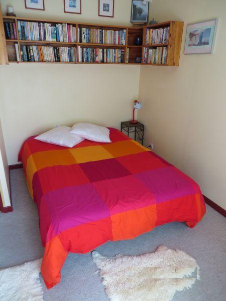 bedroom Location Apartment 6609 Arcachon