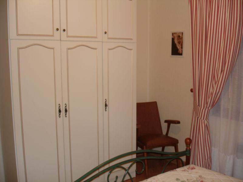 bedroom 1 Location Villa 6722 Lacanau