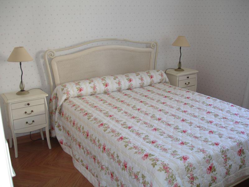 bedroom 2 Location Villa 6722 Lacanau