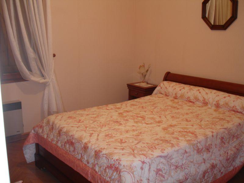 bedroom 3 Location Villa 6722 Lacanau