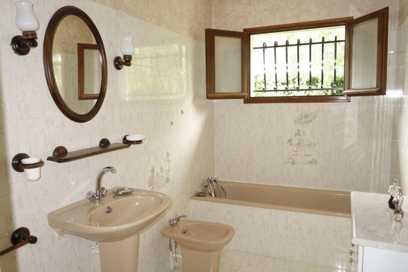 bathroom Location Villa 6722 Lacanau