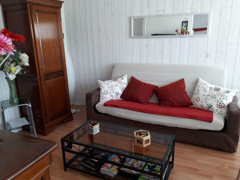 Location Apartment 7073 La Rochelle