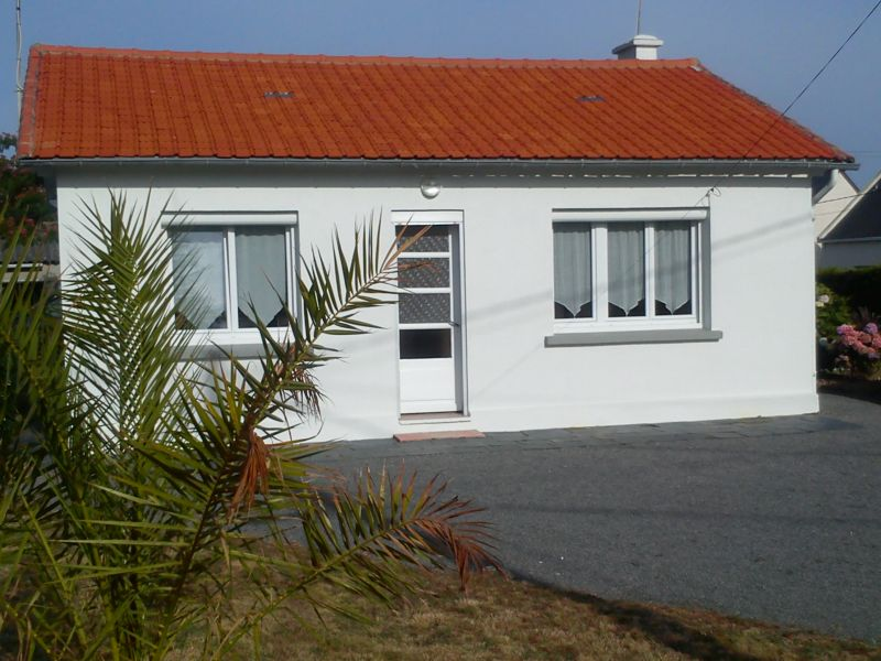 Location House 7236 Pornichet