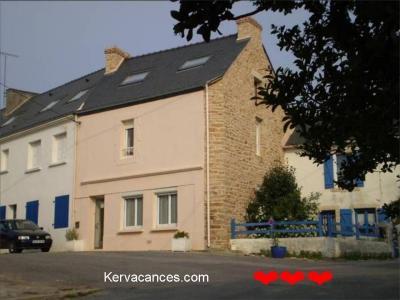 Location Apartment 7281 Vannes
