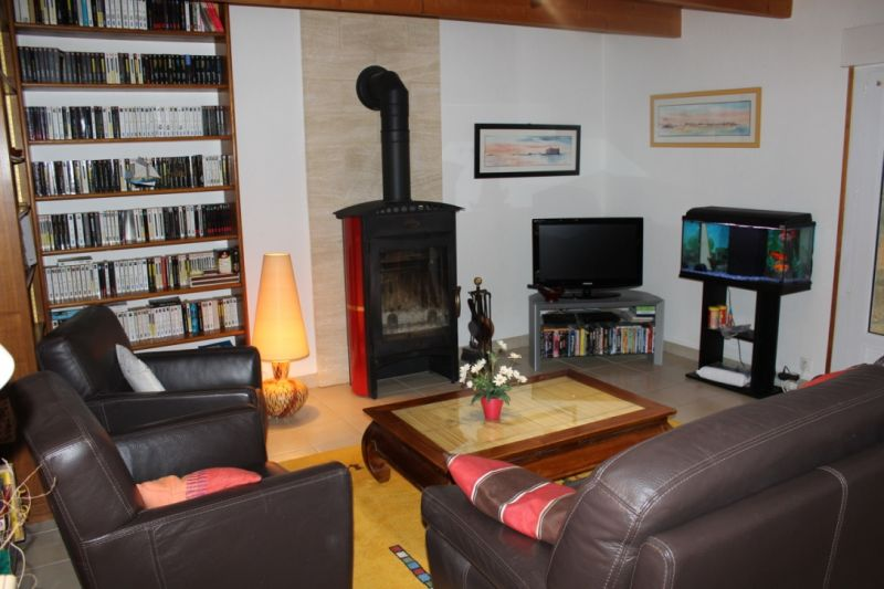 Other view Location House 7405 Roscoff