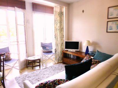 Location Apartment 7650 Honfleur