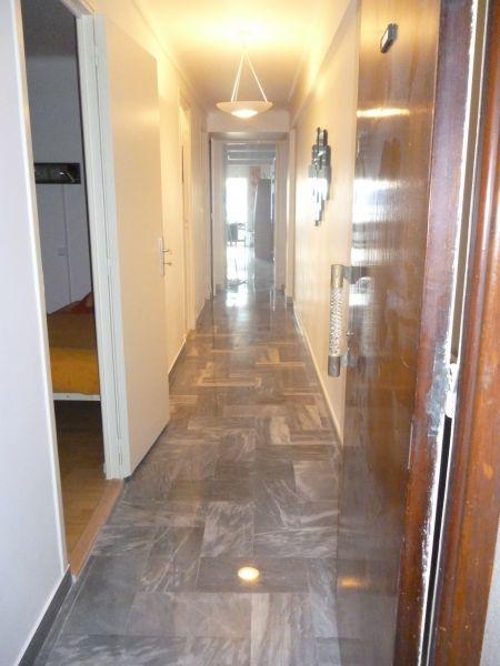 Corridor Location Apartment 8341 Nice
