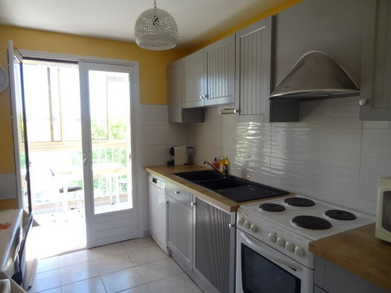 Location Apartment 8488 Fréjus