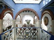 House Essaouira 10 to 13 people