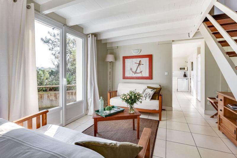 Location Villa 9368 Cap Ferret