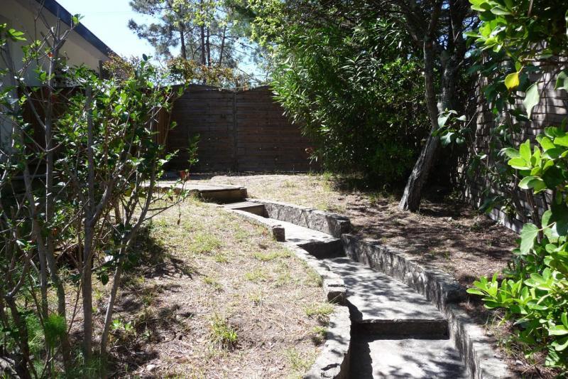 Garden Location Villa 9368 Cap Ferret