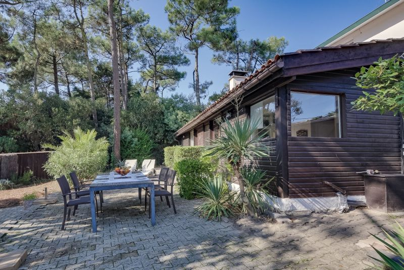 Location Villa 9371 Cap Ferret