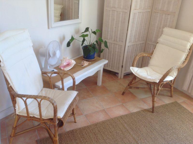Living room Location Apartment 101676 Marseille