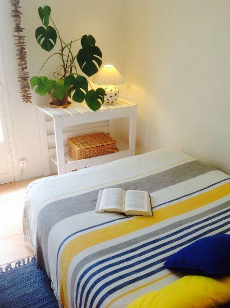 bedroom 1 Location Apartment 101676 Marseille