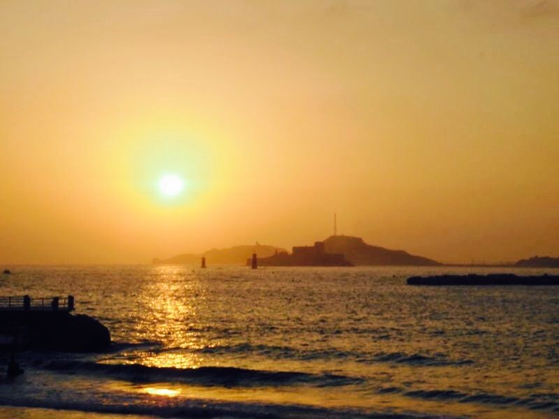 Beach Location Apartment 101676 Marseille