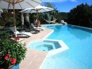 Villa Ajaccio 2 to 5 people