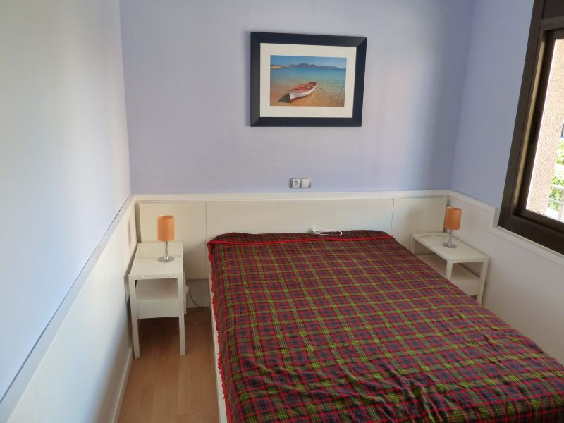 bedroom 1 Location Apartment 102240 Cunit