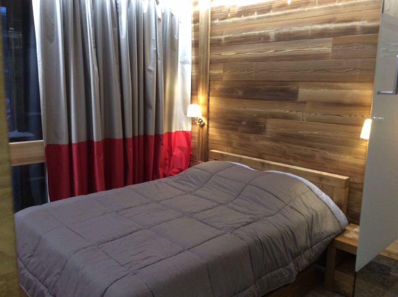 bedroom 1 Location Apartment 103673 Risoul 1850
