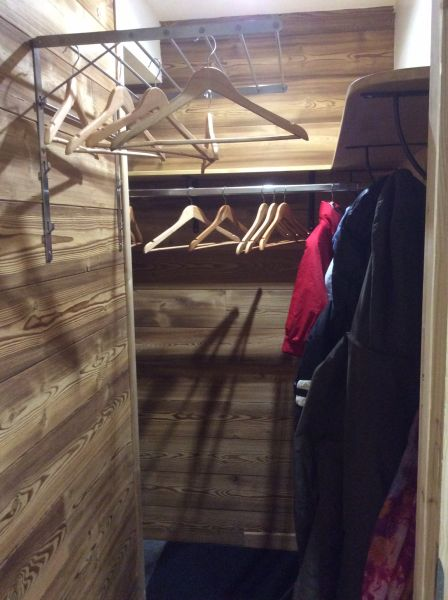 Cellar Location Apartment 103673 Risoul 1850