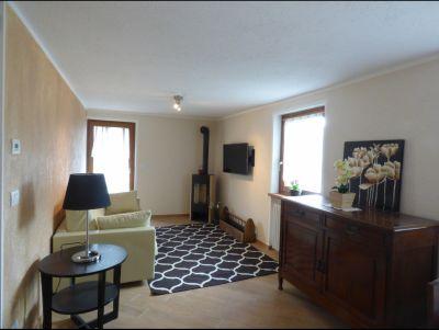 Location Apartment 104693 La Salle