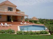 Villa La Somone 2 to 8 people