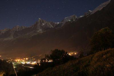 Location Apartment 108076 Chamonix Mont-Blanc