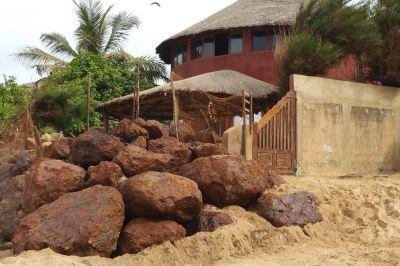 Beach Location Villa 108212 La Somone