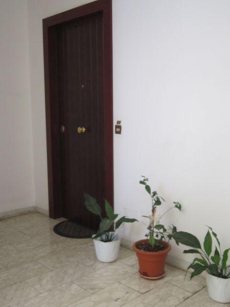 Hall Location Apartment 108280 Otranto