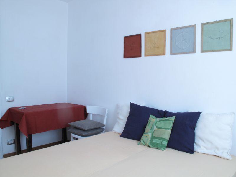 bedroom 2 Location Apartment 108280 Otranto