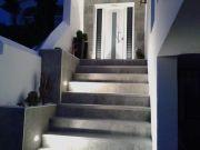 Villa Nerja 9 to 11 people