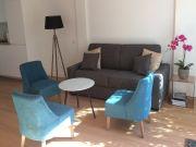 Apartment La Baule 3 to 5 people