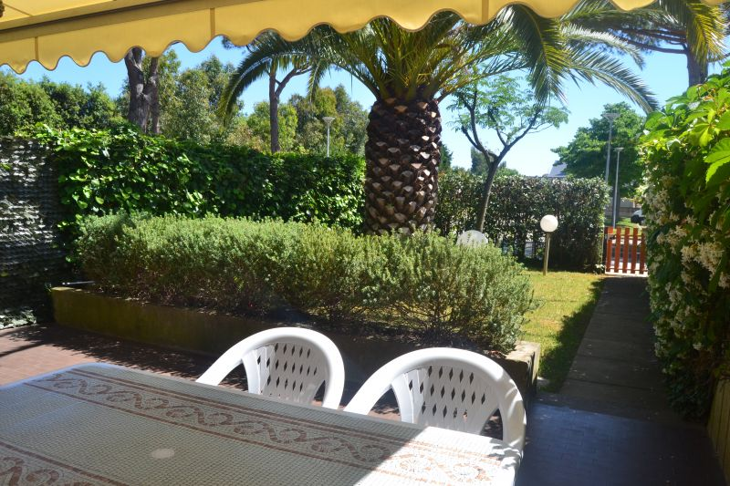 Location Apartment 109712 San Vincenzo