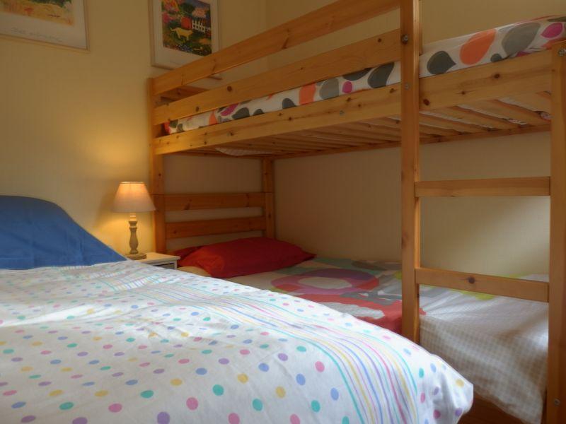 bedroom 2 Location Villa 110052 Agay