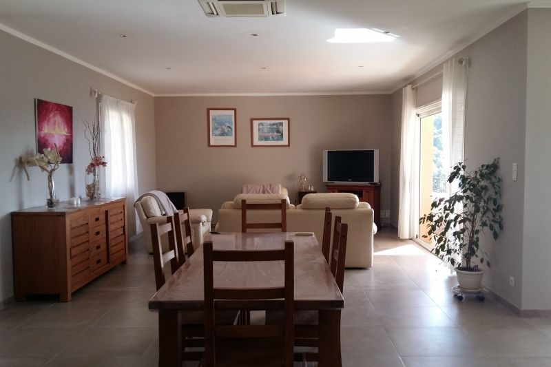 Lounge Location Vacation rental 111018 Propriano