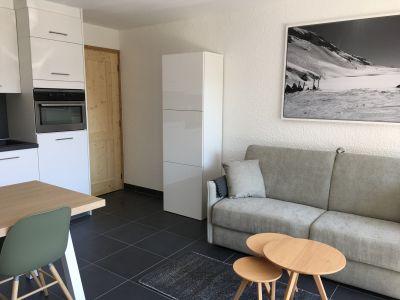 Living room Location Apartment 111903 Alpe d'Huez