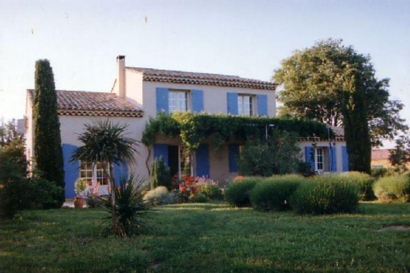 Location House 112732 Saint Rémy de Provence