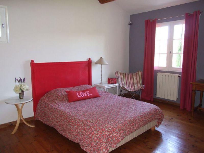 bedroom 2 Location House 112732 Saint Rémy de Provence