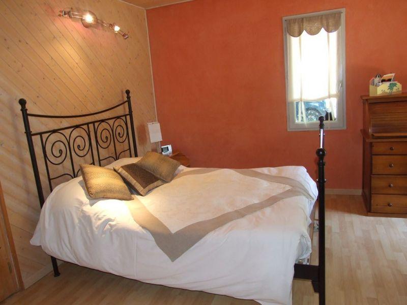 bedroom 1 Location House 112732 Saint Rémy de Provence