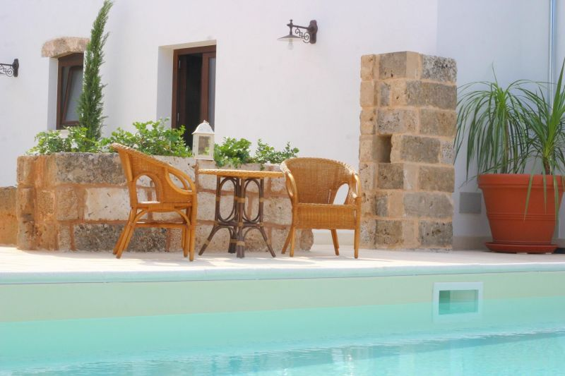 Location Villa 113757