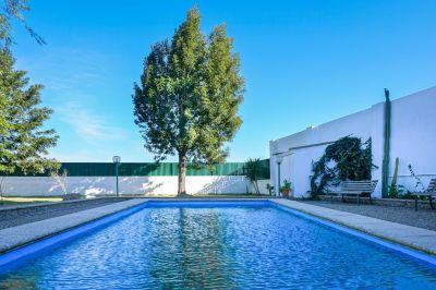 Swimming pool Location Villa 113895 Santa Maria di Leuca