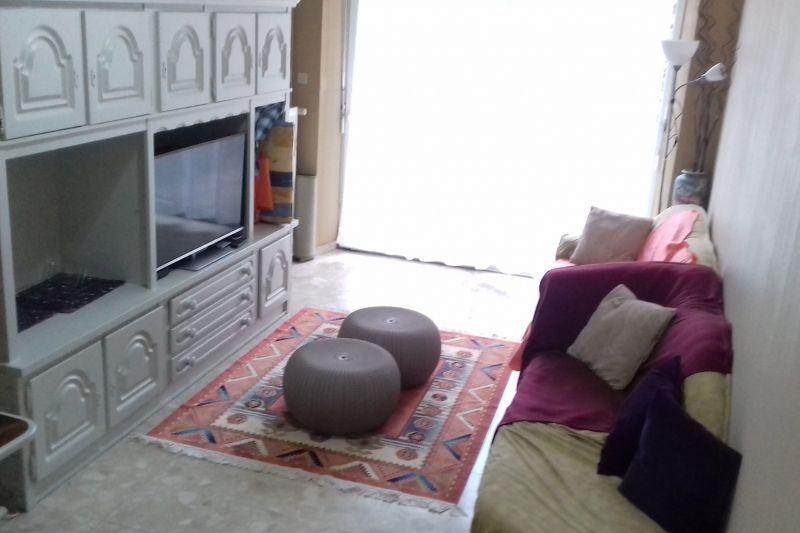 Lounge Location Apartment 115584 Gérardmer