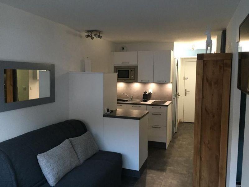 Location Apartment 116654 Val Thorens