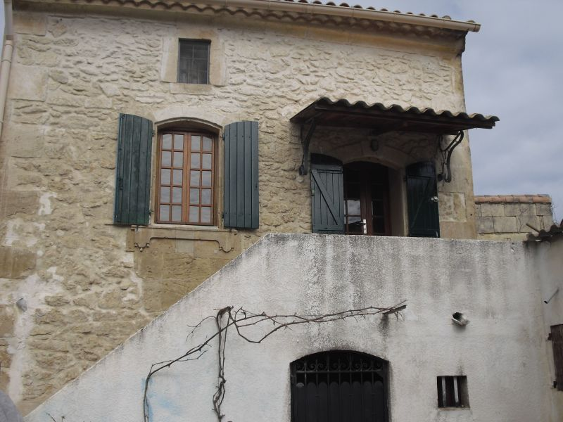 Location House 118578 Fontvieille