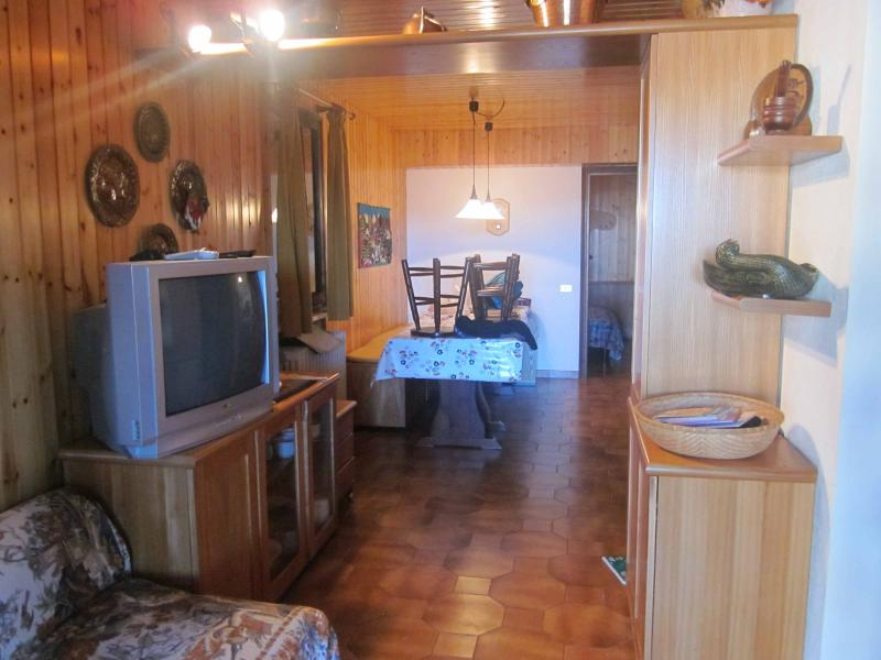 Lounge Location Apartment 66253 Prato Nevoso