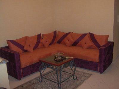 Location Apartment 69203 Casablanca