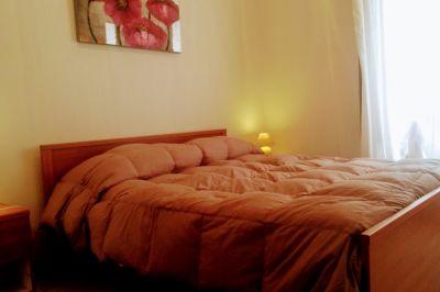 Location Apartment 69495 Castellammare del Golfo