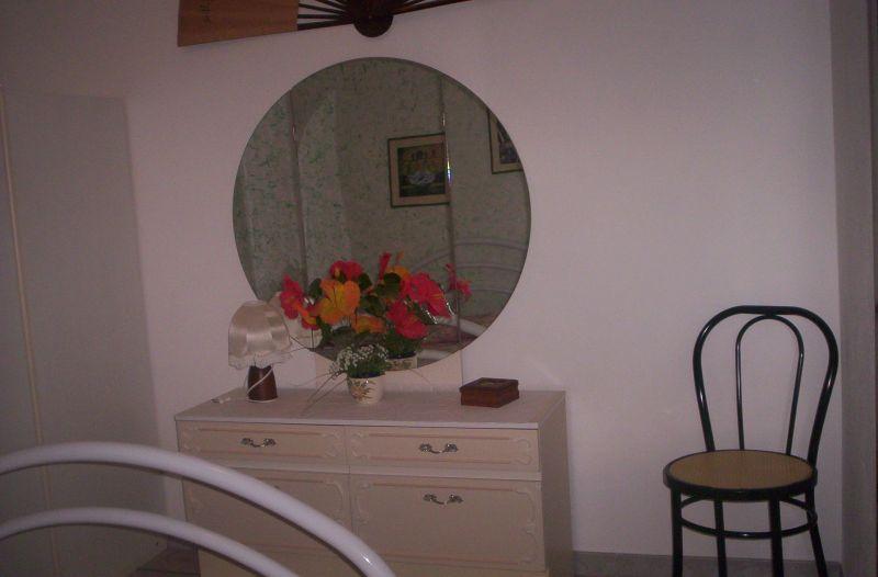 Location Apartment 70725 Stintino