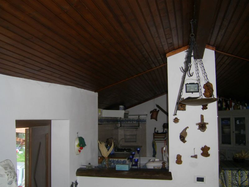 Other view Location Vacation rental 78649 Dolcedo