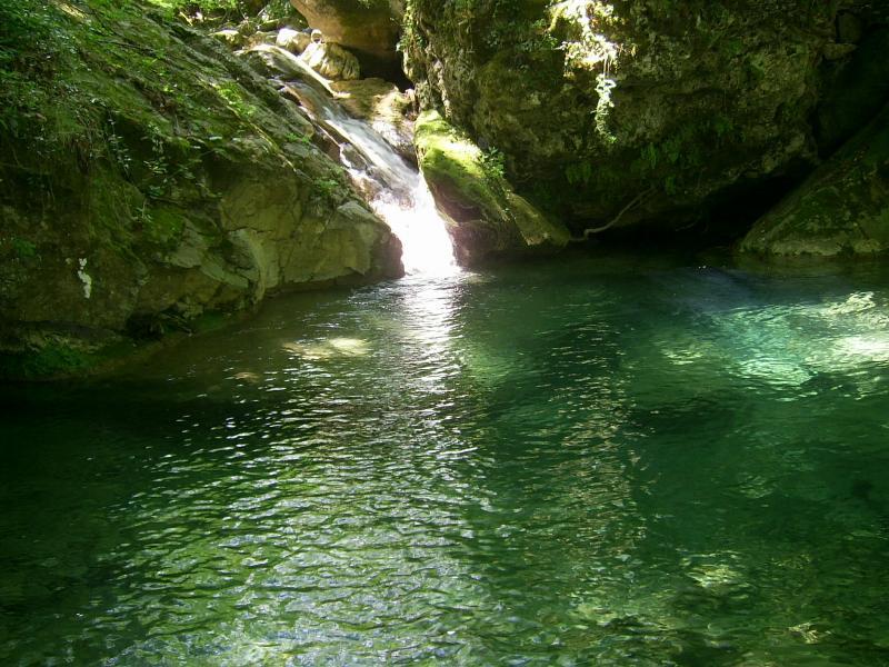 Surroundings Location Vacation rental 78649 Dolcedo