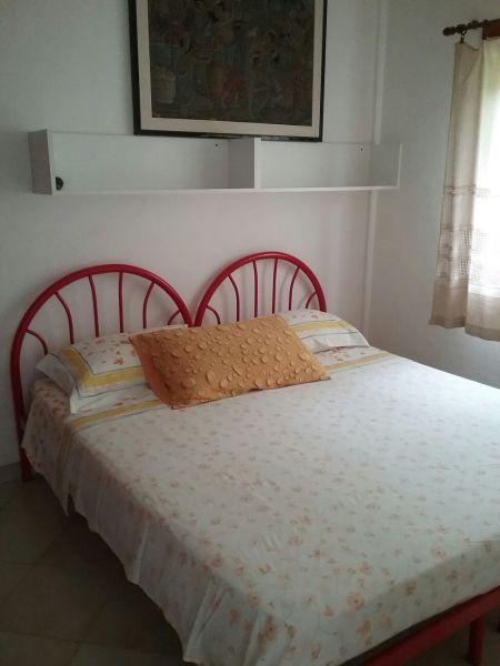 bedroom Location Apartment 82236 Costa Rei